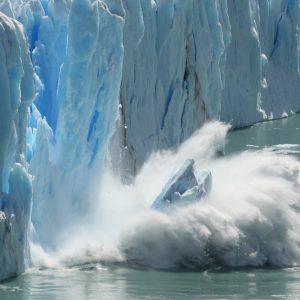 気候変動が世界に与える影響や現状について知ろう