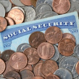 SDGs達成のために必要な富の再分配とは?