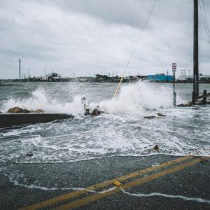 知っておくべき防災知識、台風・大雨時の避難のポイントとは?