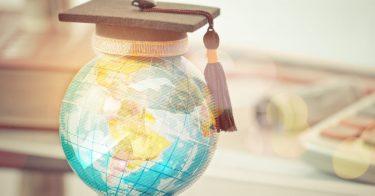 SDGs目標4「質の高い教育をみんなに」の取り組み内容とは?