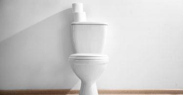 SDGs目標6「安全な水とトイレを世界中に」のターゲットにある「下水・衛生施設」の実態は?