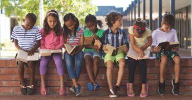 SDGs目標4「質の高い教育をみんなに」のターゲットに出てくる「無償かつ公正で質の高い教育」の実態とは