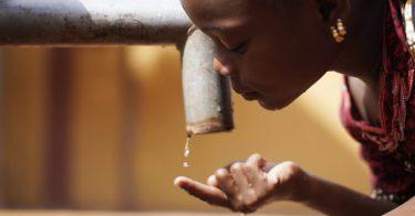 SDGs目標6「安全な水とトイレを世界中に」の取り組み内容とは?