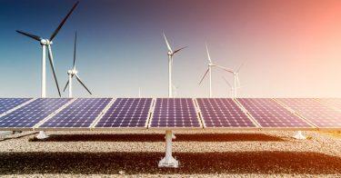 SDGs目標7「エネルギーをみんなに、そしてクリーンに」のターゲットに出てくる「クリーンエネルギー」とは