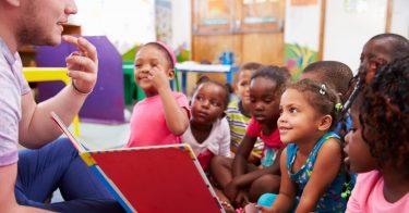 SDGs目標4「質の高い教育をみんなに」のターゲットに出てくる「質の高い教員」の実態とは