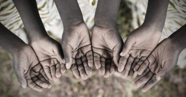 SDGs目標2「飢餓をゼロに」のターゲットにある「強靭(レジリエント)な農業」とは
