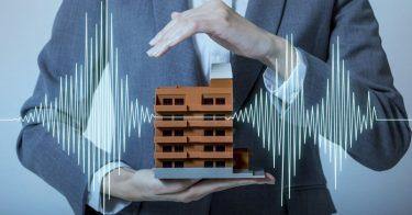 地震の震度とマグニチュードの違いとは?