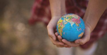 SDGsの目標13達成のため、気候変動適応法について理解しよう