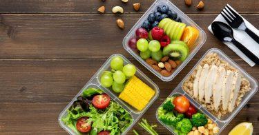 SDGs目標12「つくる責任 つかう責任」達成のため食品ロスについて学ぼう