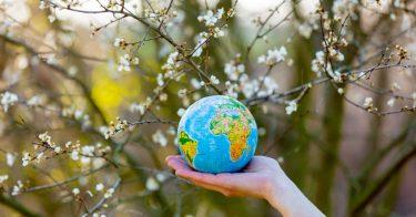 SDGsの目標13に登場する「国連気候変動枠組条約(UNFCCC)」とは