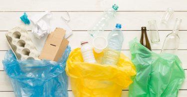 SDGs目標12「つくる責任 つかう責任」で重要な廃棄物処理について学ぼう