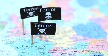 SDGs達成のためテロリズムの撲滅について知ろう