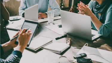生活困窮者のための就労訓練事業とは?就労支援法に基づく事業内容を紹介