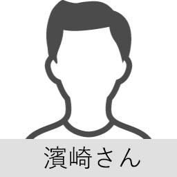 ダイオウイカ クラーケン 人気のアイコン 無料ダウンロード