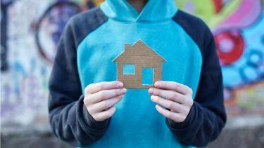 日本の若者ホームレスとは?実態や原因について解説
