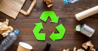 リユースとリサイクルの違いは?