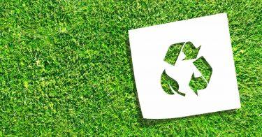 リデュースとリサイクルの違いは?