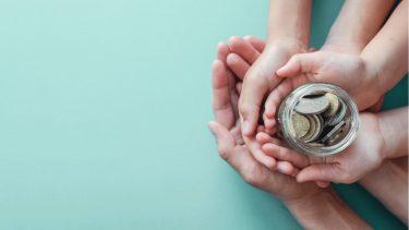 ひとり親家庭に支給される手当や支援制度とは?