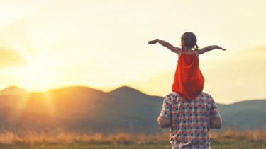 ひとり親による子育ての問題点は?子どもへの影響とは