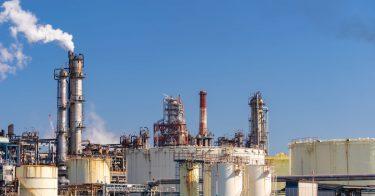 大気汚染とされる日本の環境基準とは?
