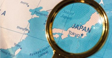 日本における人種差別とは?私たちが知るべき歴史とは