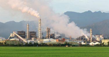 大気汚染の現状とは?日本の最新情報を見てみよう