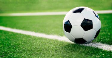 サッカーから見えてくる人種差別とは?