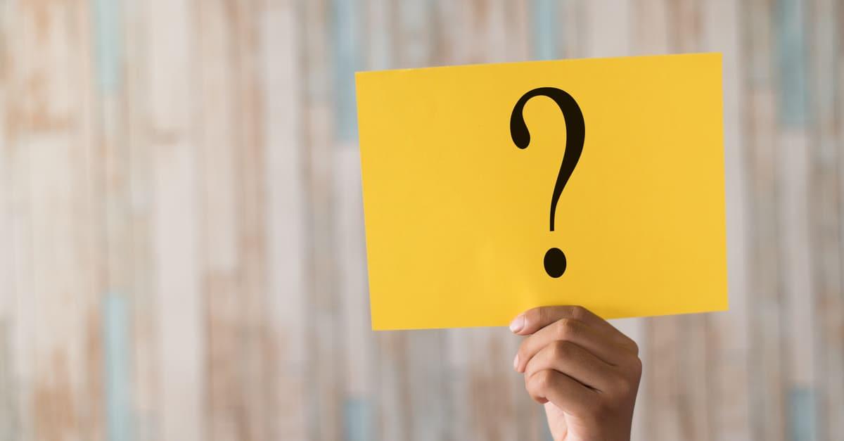 営利法人と非営利法人の違い。非営利法人にはどんな種類がある?