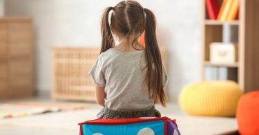 不登校の子どもを抱える親がすべきこととは?何ができるか考えよう