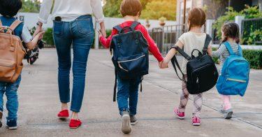 小学生の不登校の現状と親ができる取り組みとは
