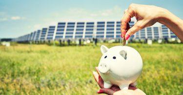 太陽光発電の売電とは?買取価格や買取期間について解説