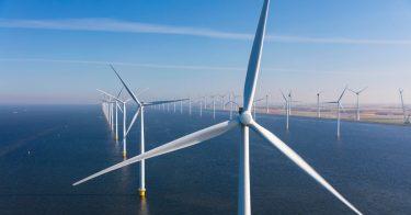 風力発電のデメリットとは?問題点を見てみよう