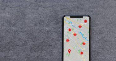 ハザードマップにアプリはある?市区町村の防災マップアプリとは?