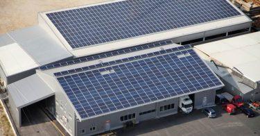 太陽光発電のデメリットとは?今後の課題を知ろう
