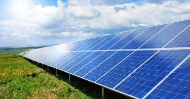 太陽光発電のメリットとは?取り入れることでどんなことが起きる?