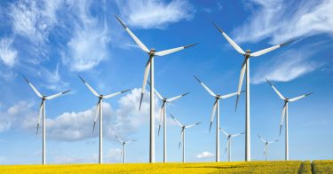 風力発電のメリットとは?風があればいつでも発電できる?
