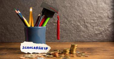 奨学金が返せないときの対処方法はある?
