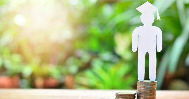 奨学金は減額できる?条件や申し込み方法を解説