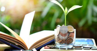 奨学金の利率はどれくらいかかる?