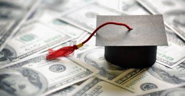 奨学金の種類とそれぞれの内容を徹底解説
