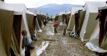 アフガニスタン難民の数は?必要な人道的支援とは
