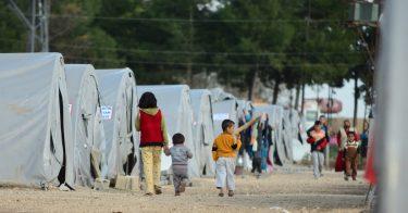 ベネズエラの難民申請者が増加している現状や周辺国への影響