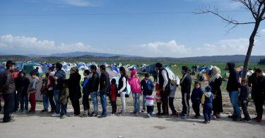 増加するベネズエラ難民の数、ベネズエラの現状や今必要な支援とは