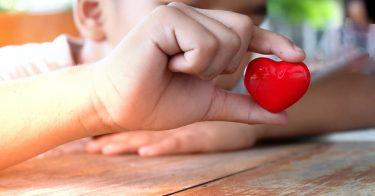 児童虐待されている子どもへの支援にはどのようなものがある?