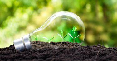 地球温暖化の解決策とされる脱炭素化社会とは?