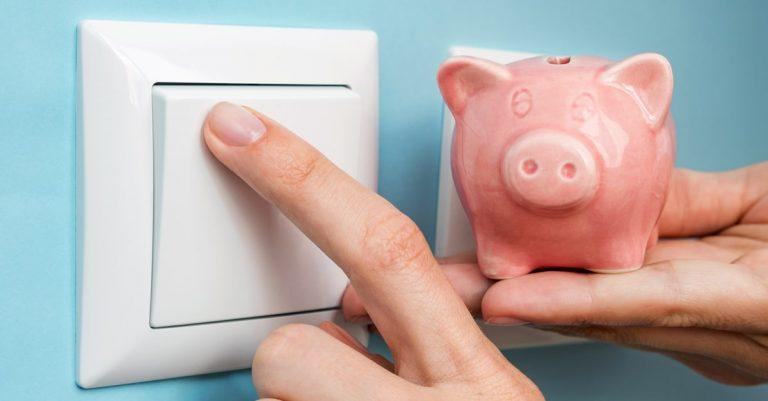 地球温暖化対策として電気事業で行われている取り組みとは?
