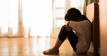 児童虐待相談対応の件数は?増加し続けている?