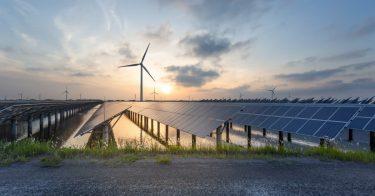 パリ協定の目標達成のためにはクリーンエネルギーへの移行に問題点がある?