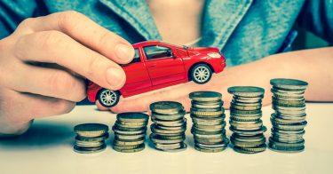 クリーンエネルギー自動車導入事業費補助金とは?環境に良い車についても紹介