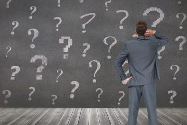 寄付の方法や節税メリットなど、寄付・募金のよくある疑問に答えます